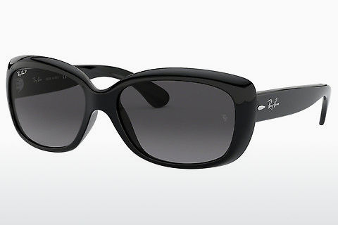 solbrille Ray-Ban JACKIE OHH (RB4101 601/T3)