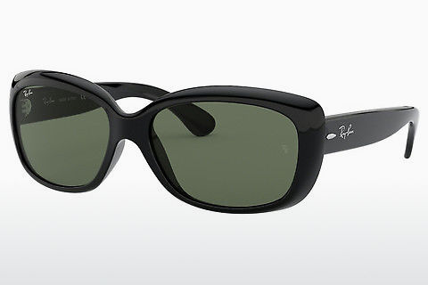 solbrille Ray-Ban JACKIE OHH (RB4101 601)