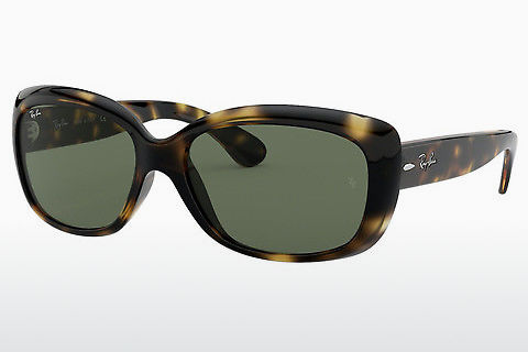 solbrille Ray-Ban JACKIE OHH (RB4101 710)