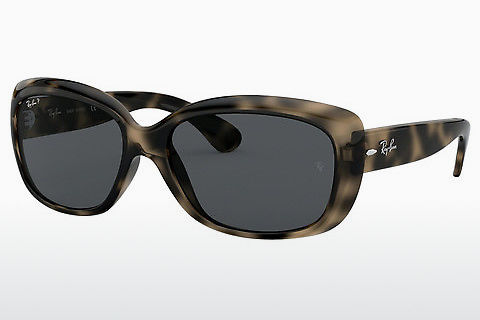 solbrille Ray-Ban JACKIE OHH (RB4101 731/81)