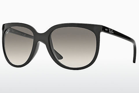 solbrille Ray-Ban CATS 1000 (RB4126 601/32)