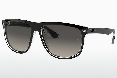 solbrille Ray-Ban RB4147 603971