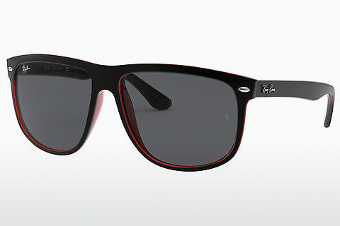 solbrille Ray-Ban RB4147 617187