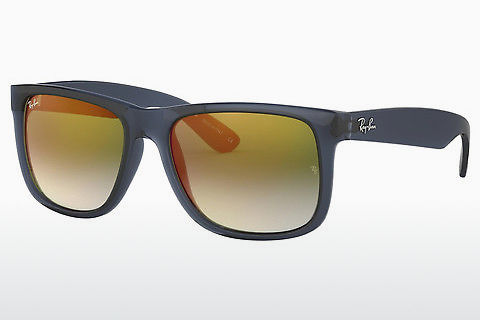 solbrille Ray-Ban JUSTIN (RB4165 6341T0)