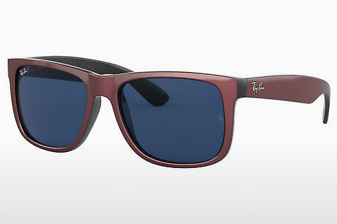 solbrille Ray-Ban JUSTIN (RB4165 646980)