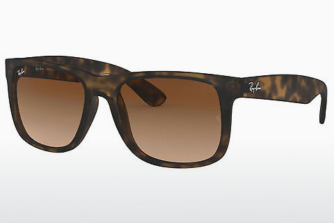 solbrille Ray-Ban JUSTIN (RB4165 710/13)