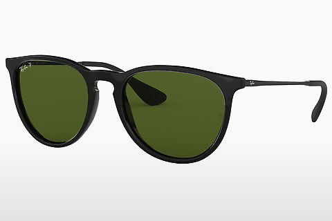 solbrille Ray-Ban ERIKA (RB4171 601/2P)