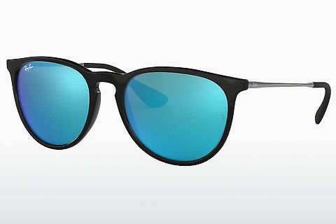 solbrille Ray-Ban ERIKA (RB4171 601/55)