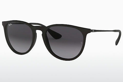 solbrille Ray-Ban ERIKA (RB4171 622/8G)