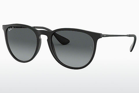 solbrille Ray-Ban ERIKA (RB4171 622/T3)