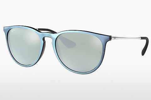 solbrille Ray-Ban ERIKA (RB4171 631930)