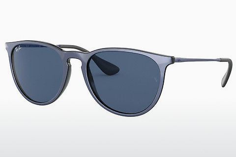 solbrille Ray-Ban ERIKA (RB4171 647180)