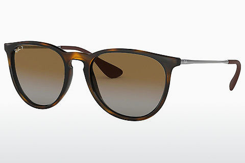 solbrille Ray-Ban ERIKA (RB4171 710/T5)