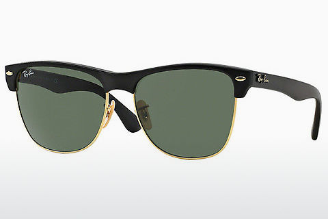 solbrille Ray-Ban CLUBMASTER OVERSIZED (RB4175 877)