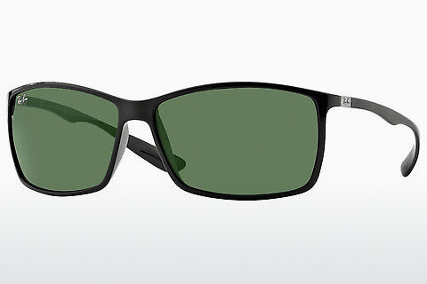 solbrille Ray-Ban LITEFORCE (RB4179 601/71)