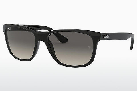 solbrille Ray-Ban RB4181 601/71