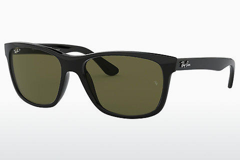 solbrille Ray-Ban RB4181 601/9A
