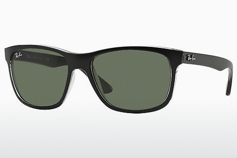 solbrille Ray-Ban RB4181 6130