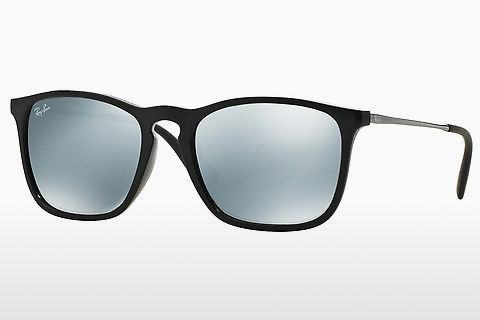 solbrille Ray-Ban CHRIS (RB4187 601/30)