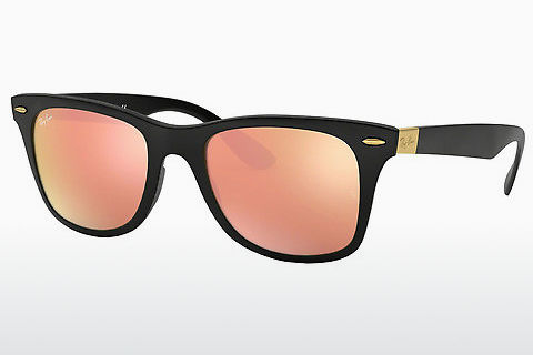 solbrille Ray-Ban WAYFARER LITEFORCE (RB4195 601S2Y)