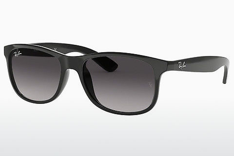 solbrille Ray-Ban ANDY (RB4202 601/8G)