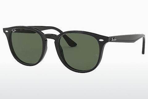 solbrille Ray-Ban RB4259 601/71