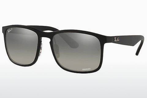 solbrille Ray-Ban RB4264 601S5J