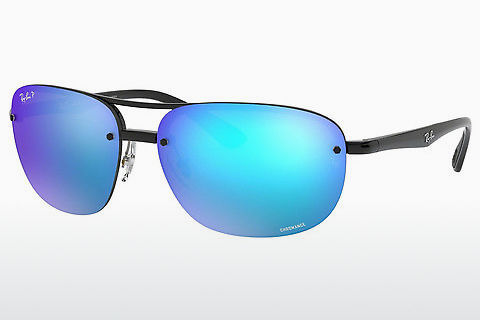 solbrille Ray-Ban RB4275CH 601/A1