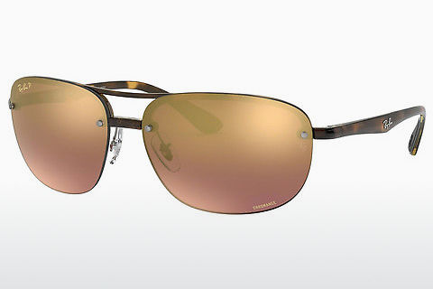 solbrille Ray-Ban RB4275CH 710/6B