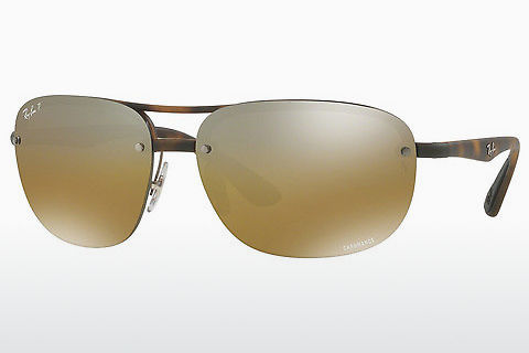 solbrille Ray-Ban RB4275CH 894/A2