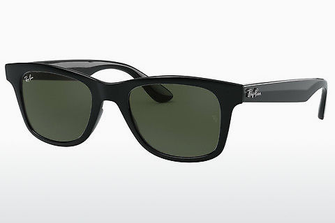 solbrille Ray-Ban RB4640 601/31