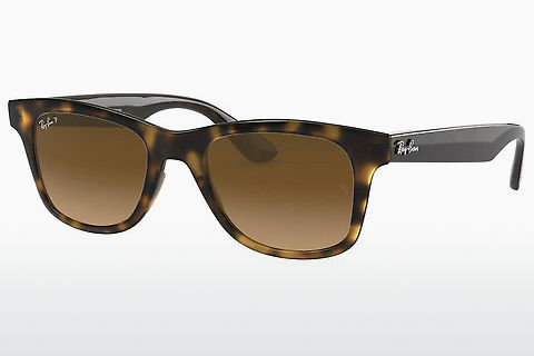 solbrille Ray-Ban RB4640 710/M2
