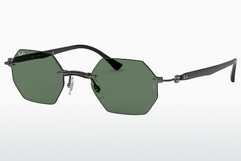solbrille Ray-Ban RB8061 154/71