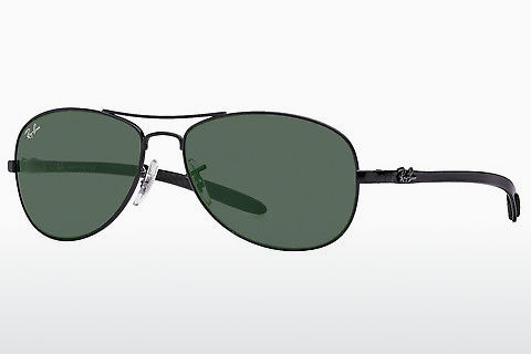 solbrille Ray-Ban RB8301 002