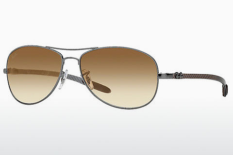 solbrille Ray-Ban RB8301 004/51
