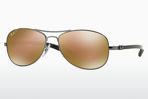 solbrille Ray-Ban RB8301 004/N3