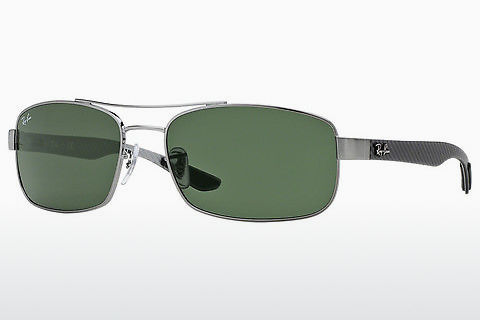 solbrille Ray-Ban RB8316 004
