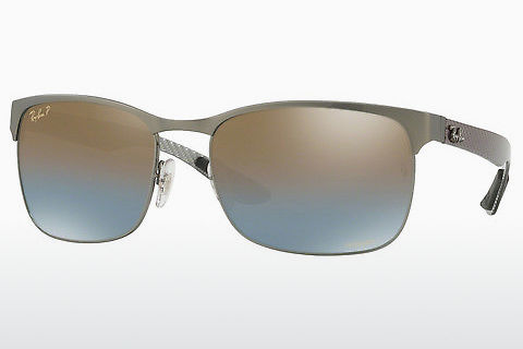 solbrille Ray-Ban RB8319CH 9075J0