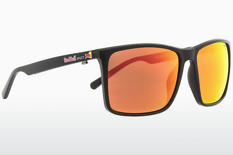 solbrille Red Bull SPECT BOW 002P