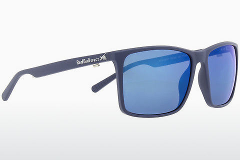 solbrille Red Bull SPECT BOW 003P
