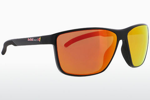 solbrille Red Bull SPECT DRIFT 004P