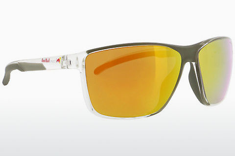 solbrille Red Bull SPECT DRIFT 005P