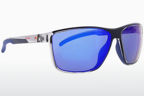 solbrille Red Bull SPECT DRIFT 006P