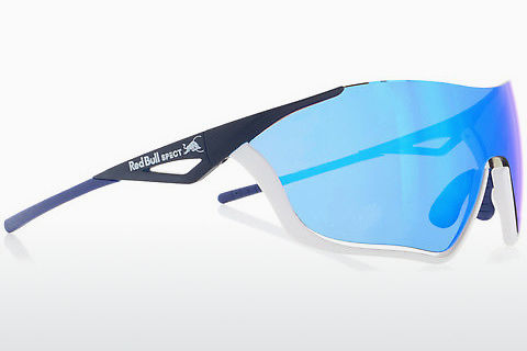 solbrille Red Bull SPECT FLOW 001