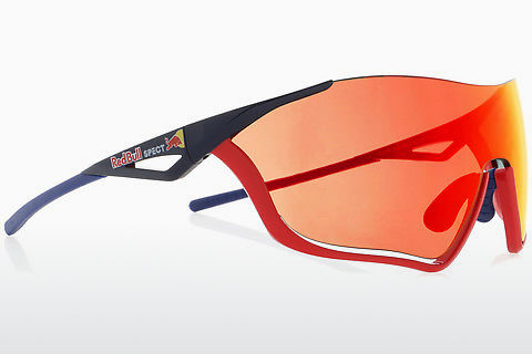 solbrille Red Bull SPECT FLOW 002
