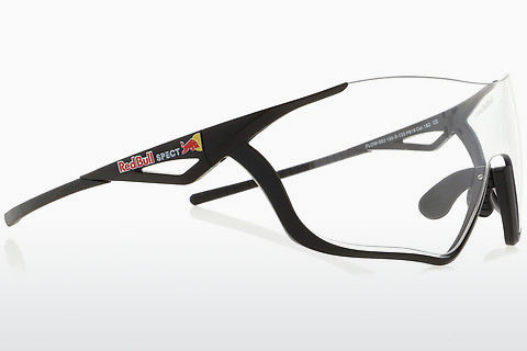 solbrille Red Bull SPECT FLOW 003