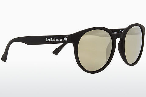 solbrille Red Bull SPECT LACE 001P