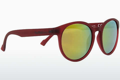 solbrille Red Bull SPECT LACE 002P