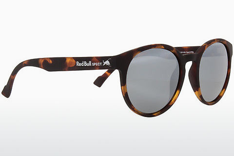 solbrille Red Bull SPECT LACE 003P