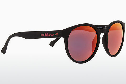 solbrille Red Bull SPECT LACE 004P
